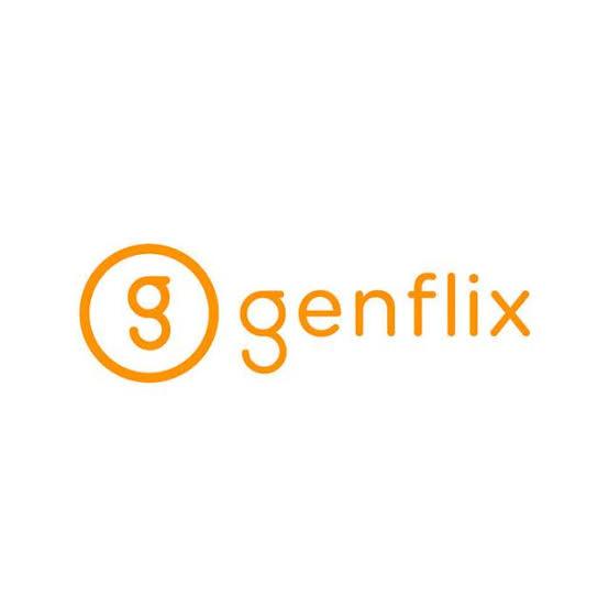 """Hasil gambar untuk genflix"""""""