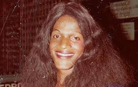 Meet Marsha P. Johnson, an Icon and LGBTQ Rights Leader | HelloGiggles