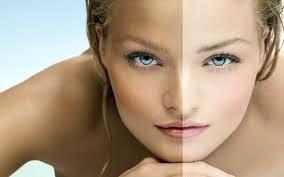 Image result for vitamin c chemical peel benefits