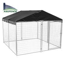Canada Outdoor Temporary Dog Fence Temporary Fencing For Sale Electric Fence Buy Outdoor Retractable Fence For Dogs Chain Link Dog Run Temporary Dog Fence Product On Alibaba Com