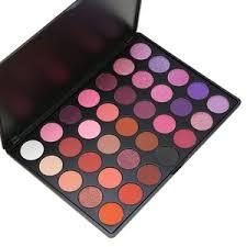 colors large low moq makeup cosmetics