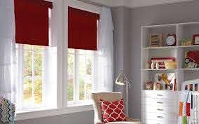 Best Blinds For Child Safety The Home Depot