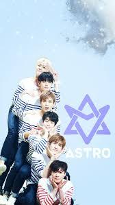 astro k pop wallpapers top free astro