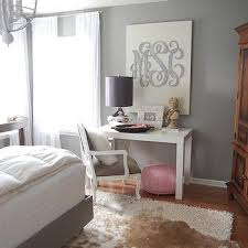 grey paint color design ideas