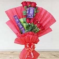 1 send gifts to hyderabad same day
