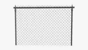 Chain Link Fence Png Chain Link Fencing 570x387 Png Download Pngkit