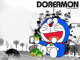 Best Cute Doraemon Pictures as computer wallpaper