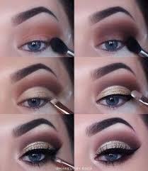 20 best eye liner images eyeliner