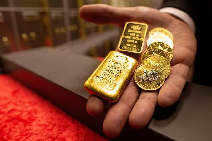 """ผลการค้นหารูปภาพสำหรับ """"ทองคำ"""" การลงทุนที่คุ้มค่า"""""""