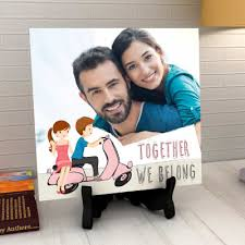 home decor gifts for anniversary