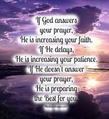prayer quotes quotesgram