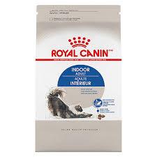 Royal Canin Feline Health Nutrition Trade Indoor Adult Cat Food Cat Dry Food Petsmart