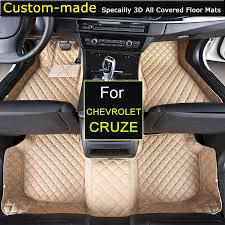 for chevrolet chevy cruze 2009 2016