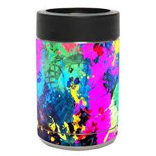 Different Pattern Vinyl Skin Sticker For 12 Oz Yeti Rambler Tumbler Cup Protective Wrap Aliexpress Com Imall Com
