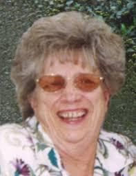 Ethel Lorraine Jewell Obituary - Visitation & Funeral Information