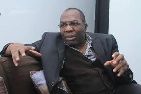 Politique ivoirienne : Adama Diomandé, Président ADDL France propose des  solutions - Abidjan.net Photos