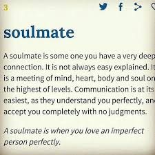 soulmate quotes love me quotes time extensive