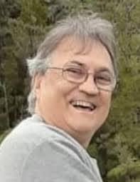Jerry Smith | Obituary | London Free Press