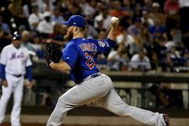 MLB Trade Rumors and News: Cubs lose ...