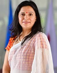Leadership Noida   Shiv Nadar School