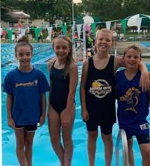 Tallmadge Marlins win Akron Metropolitan Swim Association title - Sports -  MyTownNEO - Kent, OH