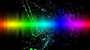 La luz y el color - El arte de atrapar una imagen cssm