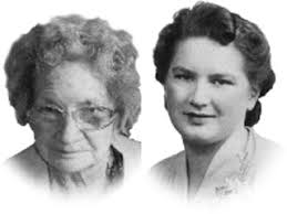 Adeline (née Jakes) Baker - Obituaries - Timmins, ON - Your Life ...