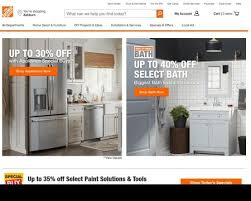 Home Depot Reviews 1 554 Reviews Of Homedepot Com Sitejabber