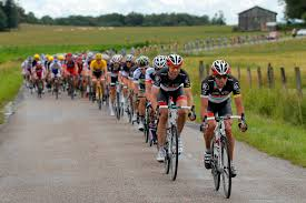 the birth of the tour de france 110