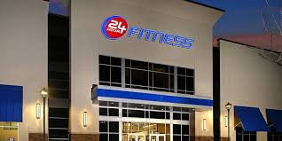 best membership deal at 24 hour fitness