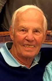 Kurt Smith Obituary - Naples, FL