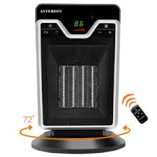 8 Best Heaters For Baby Room Nov 2020 Complete Guide