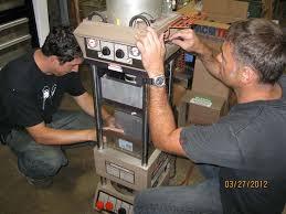 small injection molding machine morgan