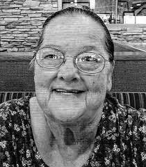 Rosetta Smith Obituary - West Portsmouth, Ohio   Legacy.com
