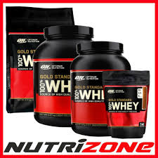 100 whey protein concentrate