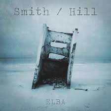 Elba by Smith/Hill on Amazon Music - Amazon.com