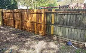 Fence And Deck Cleaning Nozzle Time Power Washing