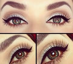 cute easy makeup ideas