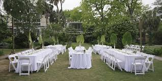 seibels house and garden venue