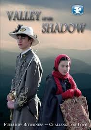Valley of the Shadow [Streaming Video Purchase]: Anna Marshall, Abigail  Marshall - Christianbook.com