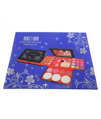 ads makeup kit laptop saubhaya makeup