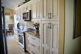 project gallery inspired custom cabinets