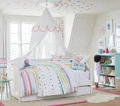 Unicorn Bedroom Ideas 5 Simple Steps Party With Unicorns Kids Bedroom Sets Rainbow Bedroom Girls Rainbow Bedroom