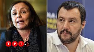 Le modifiche del ministro Lamorgese ai decreti sicurezza di Salvini