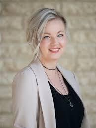 Saskatoon Christian School - Pamela Johnson