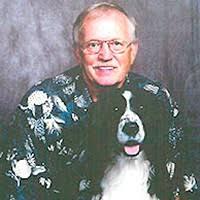 Richard Morse '(Dick)' Becker Obituary | Star Tribune