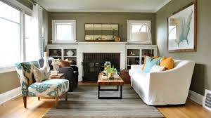 top 40 home makeover ideas before and