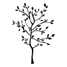 157 119cm Black Tree Branches Pvc Wall Sticker Home Hotel Restaurant Decals Decor Accessory Tree Wall Decal Diy Wall Decals Tree Branch Wall