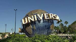 theme parks reopening disney