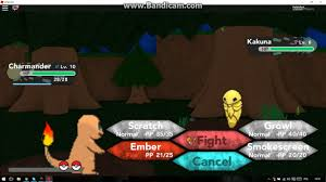 Pokemon Brick Bronze - odc 3 - Chesma Town - YouTube